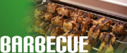 Barbecue Pakket A. (4 stuks vlees) Klik hier voor de inhoud van het pakket. Vanaf 4 personen te bestellen.