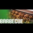Barbecue Pakket B. Klik hier voor de inhoud van het pakket. Vanaf 4 personen te bestellen.