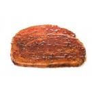 Speklap gemarineerd per stuk (BBQ)