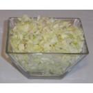 Prei-Ei salade - 500 gram