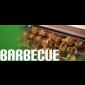 Barbecue Pakket B. (5 stuks vlees) Klik hier voor de inhoud van het pakket. Vanaf 4 personen te bestellen.